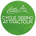 CycleSeeing Attractour