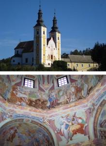 Strigova-crkva-Sv-Jeronima