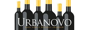 Urbanovo-logo