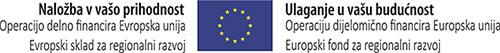 eu-slogan-ulaganje-u-vasu-buducnost