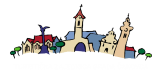 Turisticka zajednica grada Cakovca