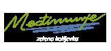 Turisticka zajednica Medimurja